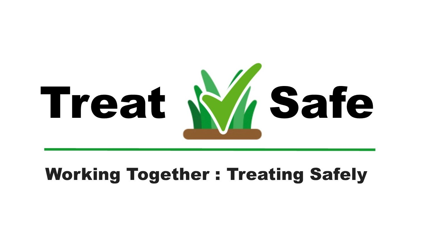 TreatSafe